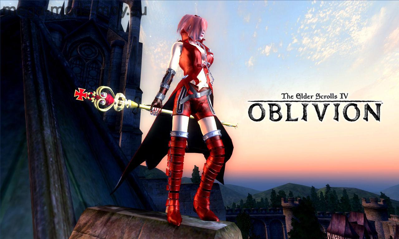 modi-oblivion-golie-nps